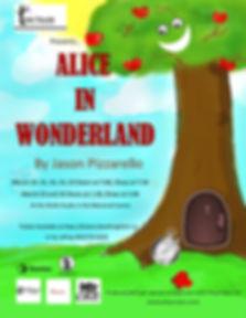 Alice 8 x 11.jpg
