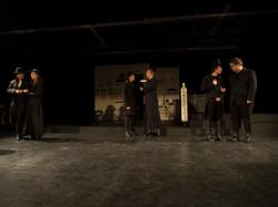 Sweeney Todd - Friday 029.jpg