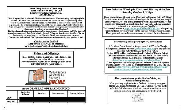 October newsletter 20201024_3.jpg