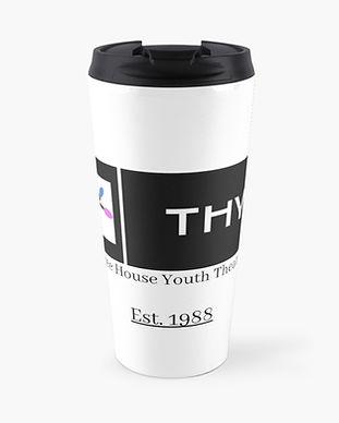 work-77865840-travel-mug.jpg