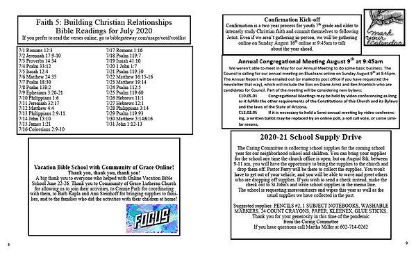 July newsletter 20201024_4.jpg