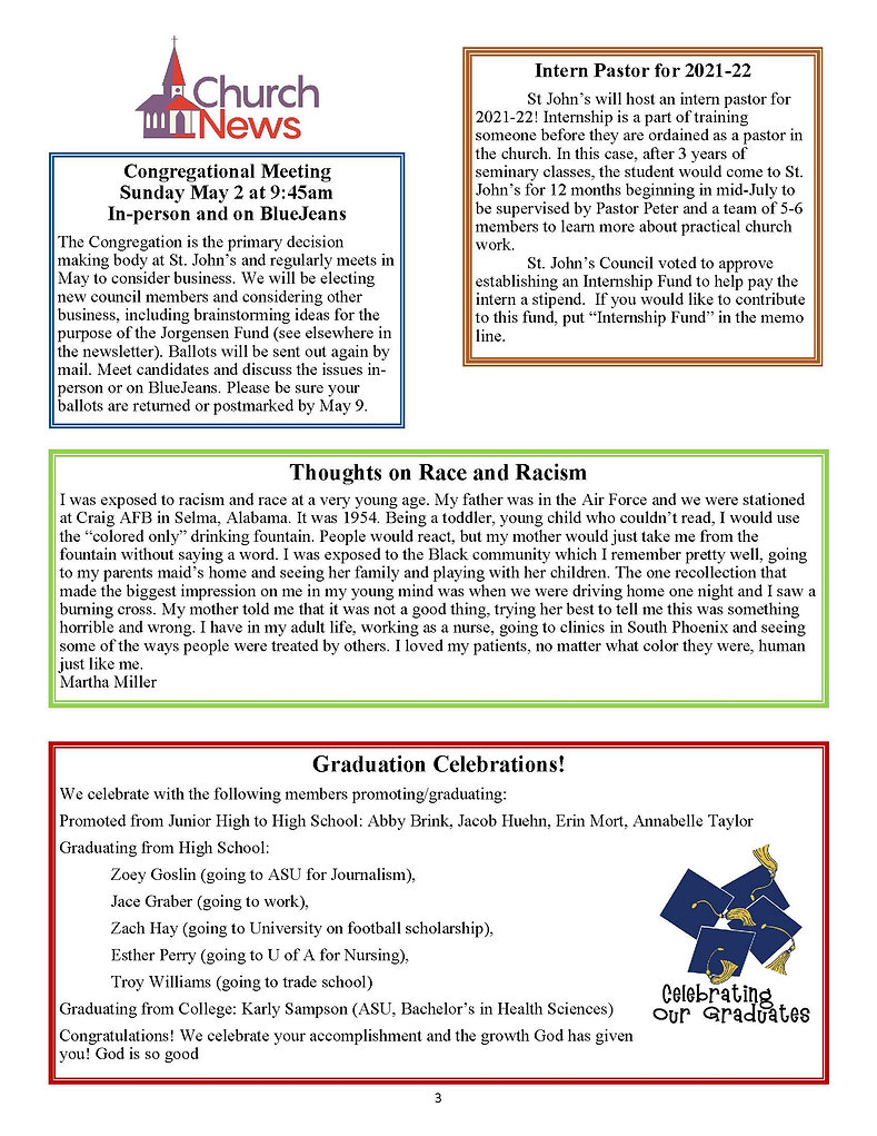 May Newsletter 2021_Page_3.jpg