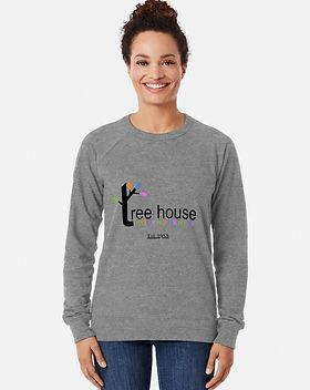 work-77874049-lightweight-sweatshirt.jpg