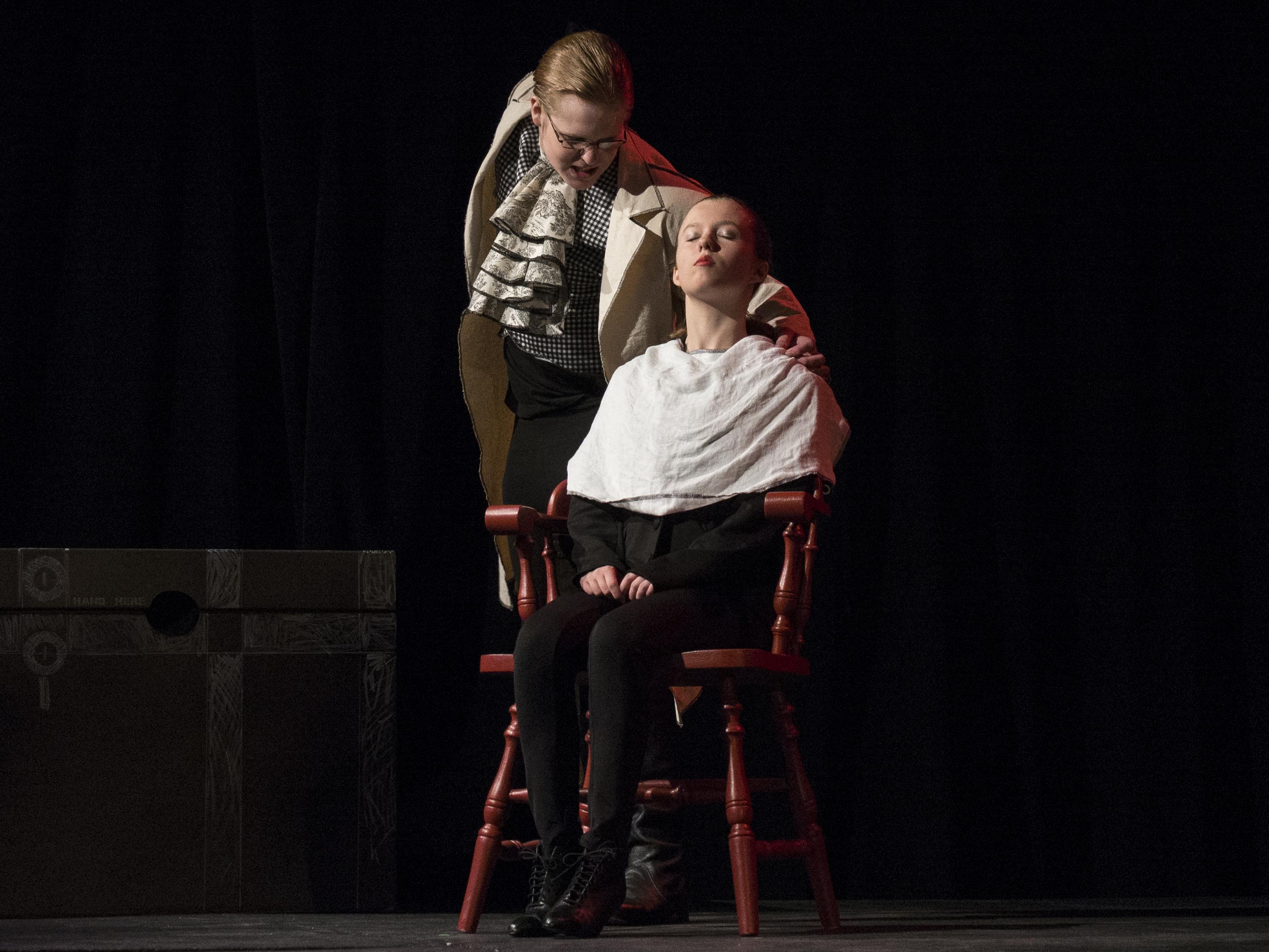 Sweeney Todd - Friday 075.jpg