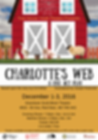 Charlotte's Web.png