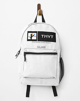 work-77865840-backpack.jpg