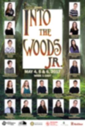ACTORS_Week 1 Cast-Into the Woods Jr.jpg