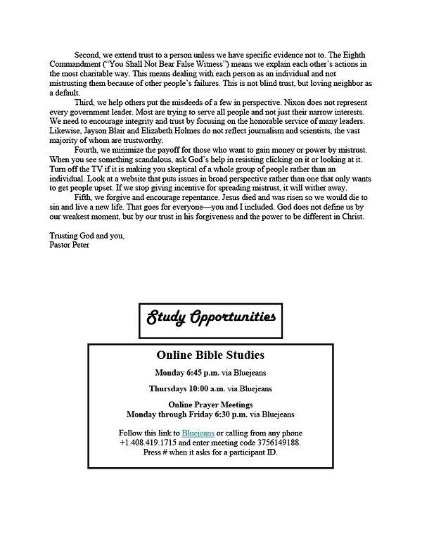 Newsletter June 2020 Email1024_3.jpg