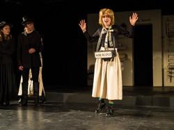 Sweeney Todd - Friday 033.jpg