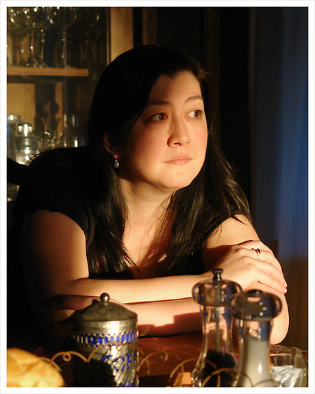 Mieko Ouchi 8x10.jpg