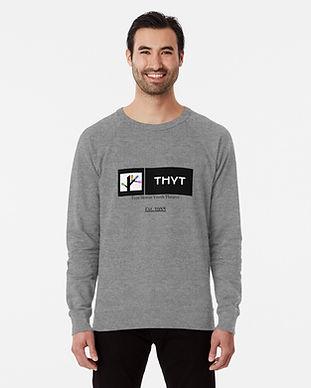 work-77865840-lightweight-sweatshirt.jpg