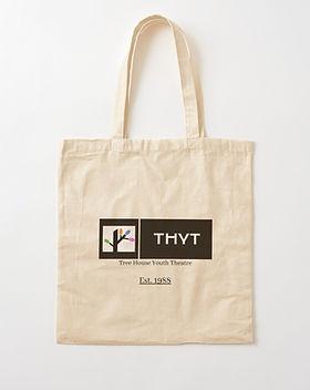 work-77865840-cotton-tote-bag.jpg