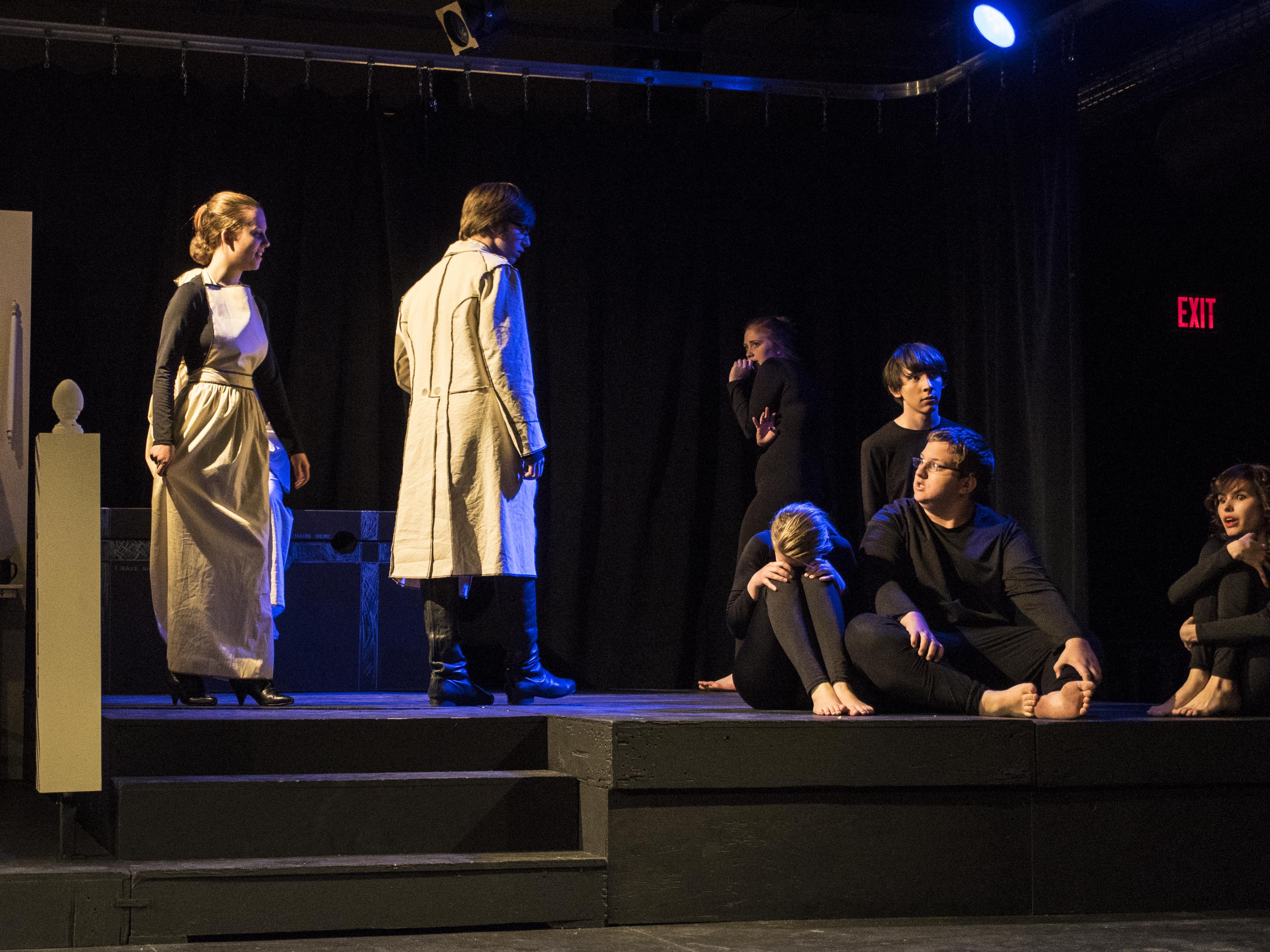 Sweeney Todd - Friday 092.jpg