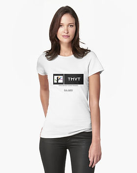 work-77865840-fitted-t-shirt.jpg