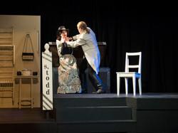 Sweeney Todd - Friday 050.jpg