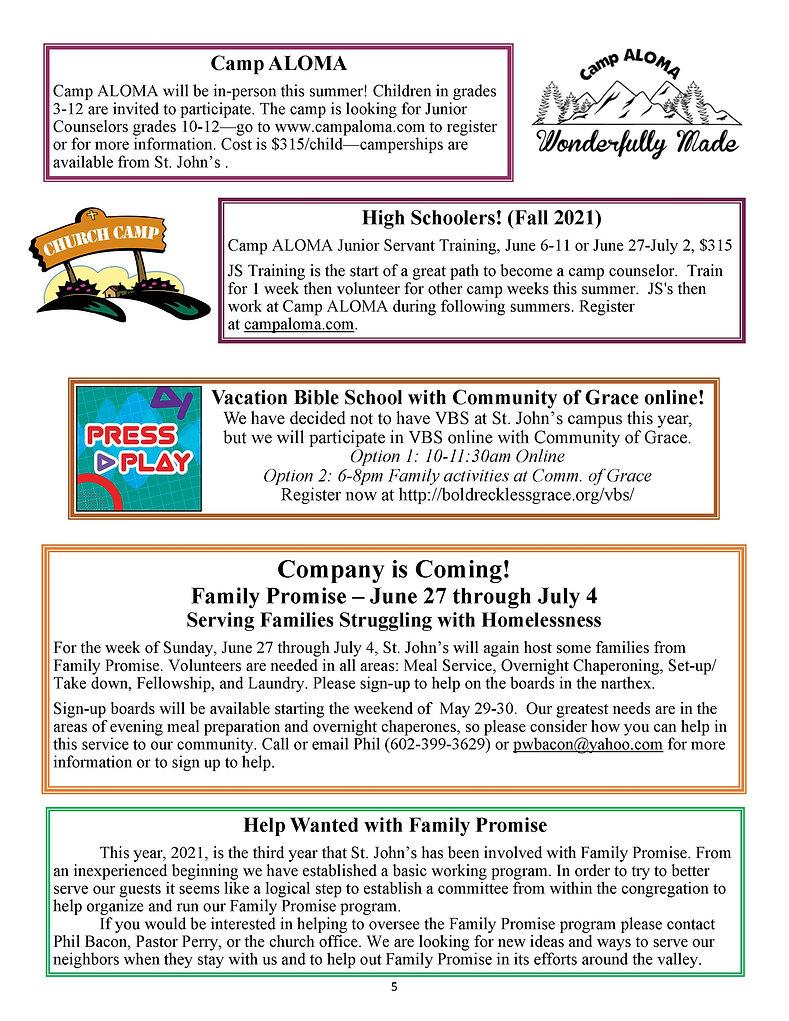 June Newsletter_Page_5.jpg