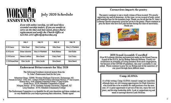 July newsletter 20201024_5.jpg