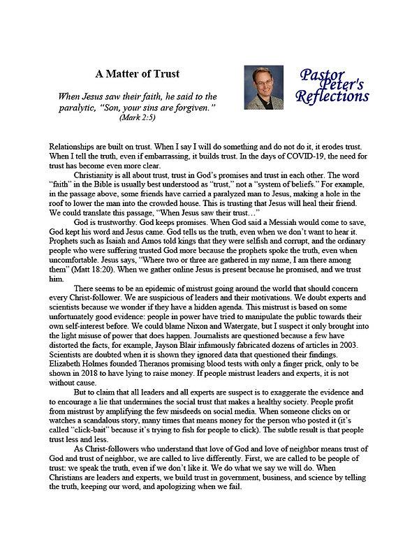 Newsletter June 2020 Email1024_2.jpg