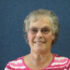 Cindy Hubbard (2).JPG