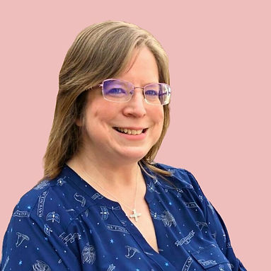 Jennifer-Roland-768x1024-portrait_edited