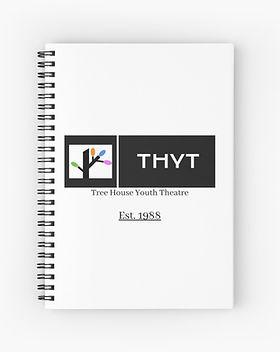 work-77865840-spiral-notebook.jpg