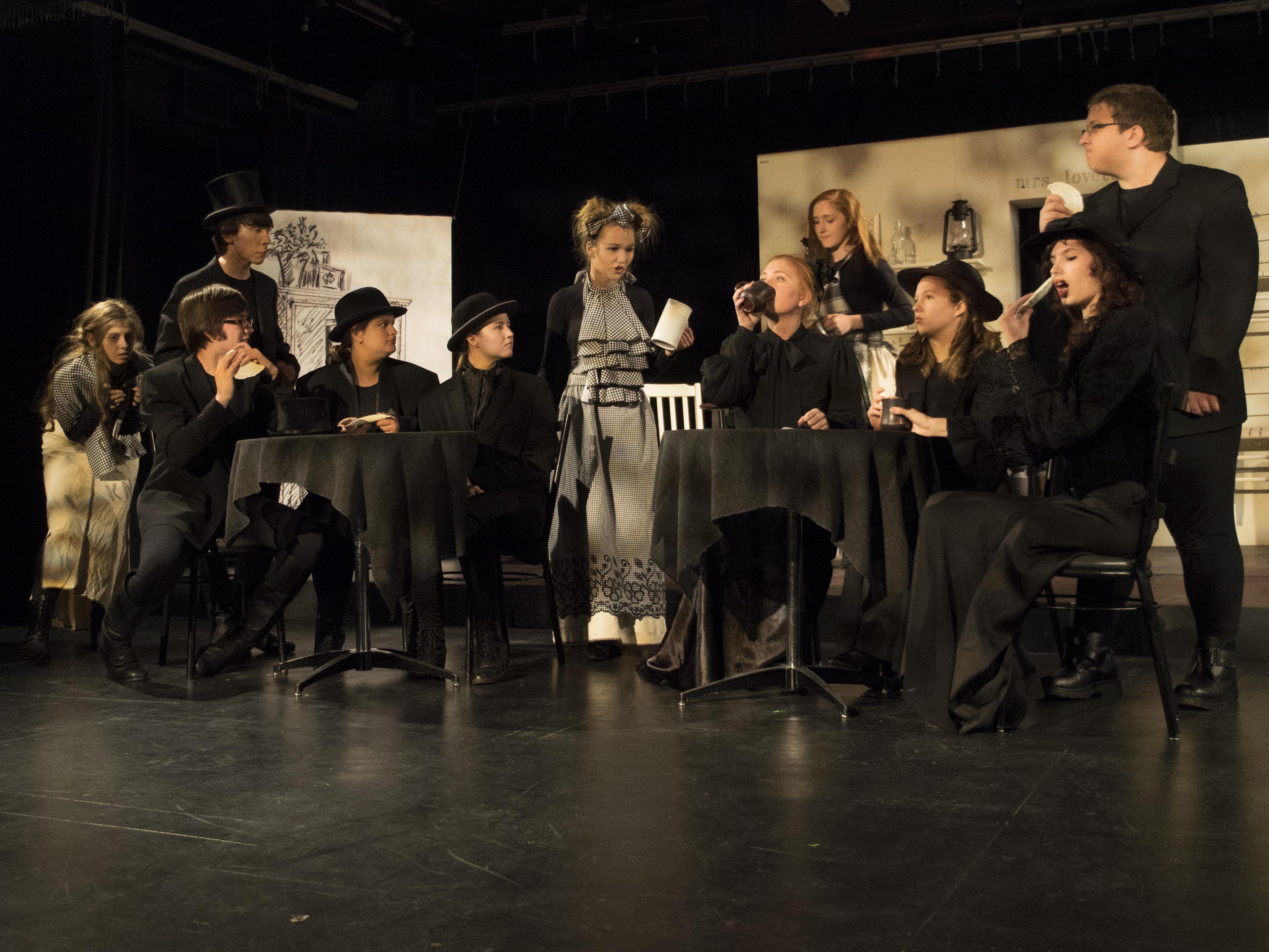 Sweeney Todd - Friday 072.jpg