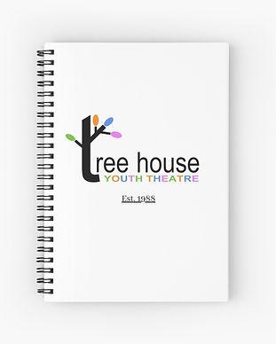 work-77874049-spiral-notebook.jpg
