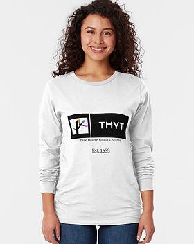 work-77865840-long-sleeve-t-shirt.jpg