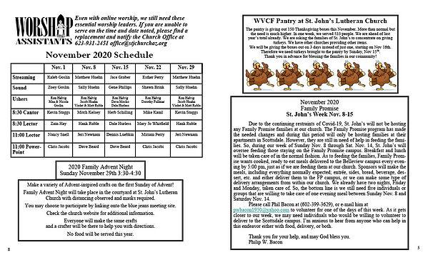 November newsletter 20201024_5.jpg
