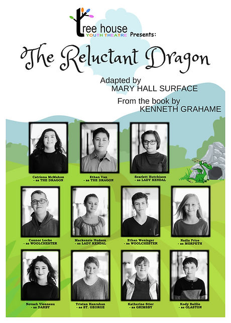 The Reluctant Dragon_edited.jpg