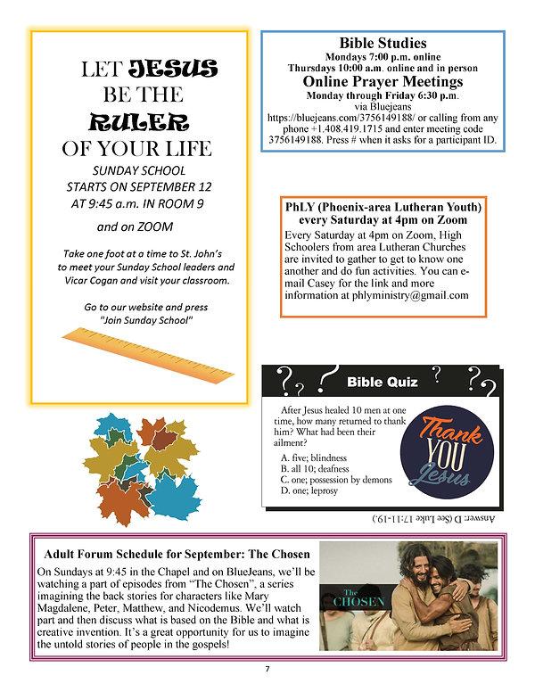 September Newsletter_Page_07.jpg