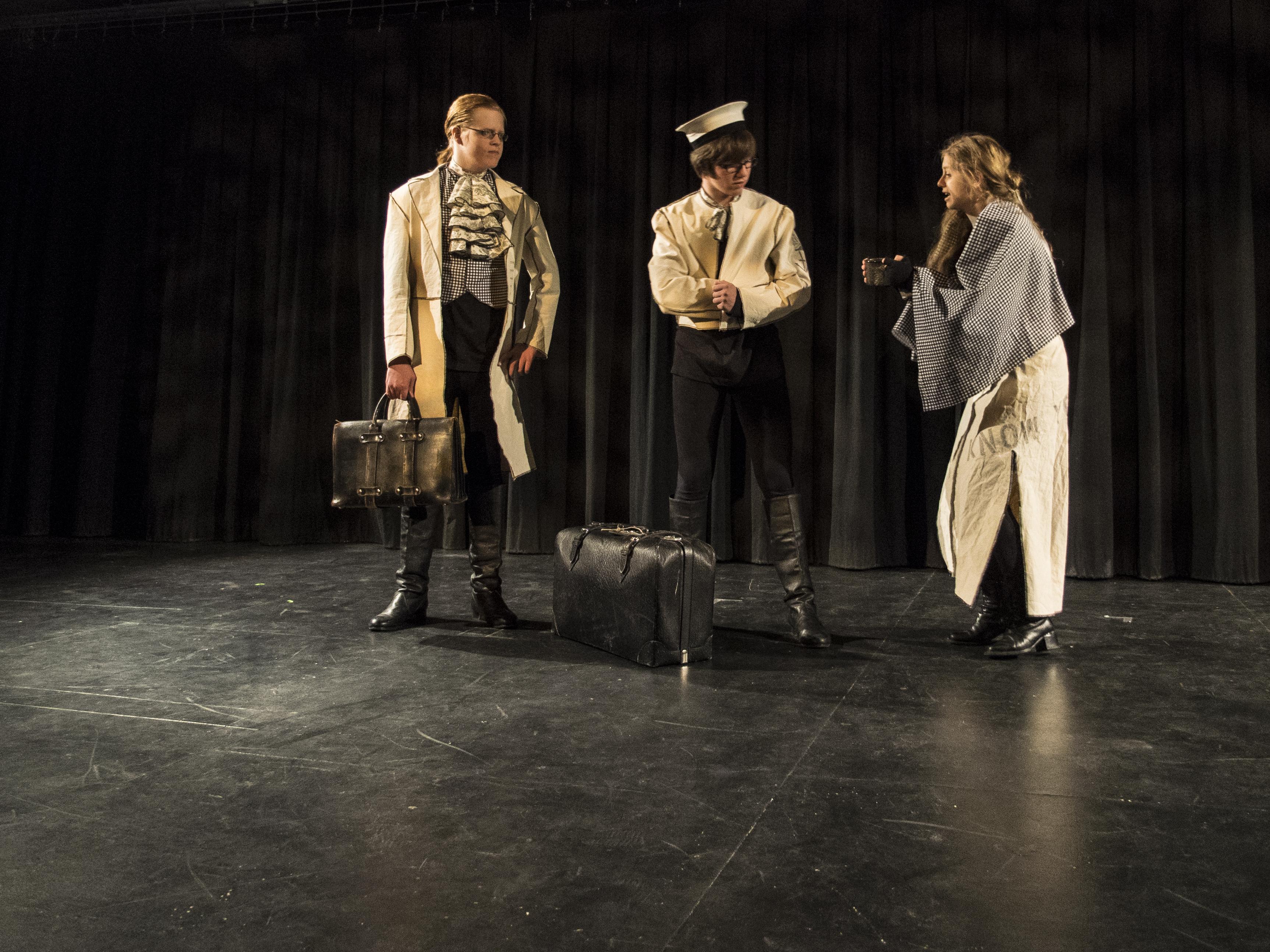 Sweeney Todd - Friday 004.jpg
