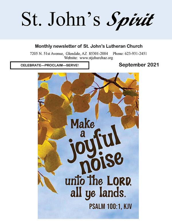 September Newsletter_Page_01.jpg