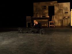 Sweeney Todd - Friday 022.jpg