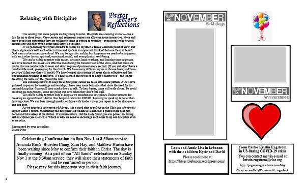 November newsletter 20201024_2.jpg