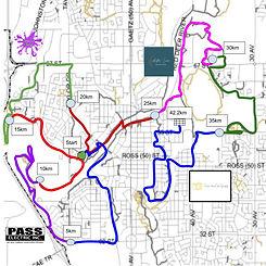 Full Route Map-2.jpg