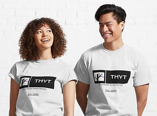 work-77865840-classic-t-shirt.jpg