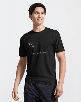 work-77874049-active-t-shirt.jpg