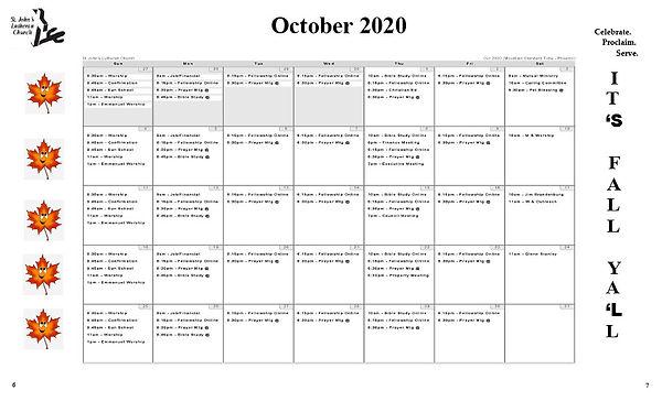 October newsletter 20201024_6.jpg