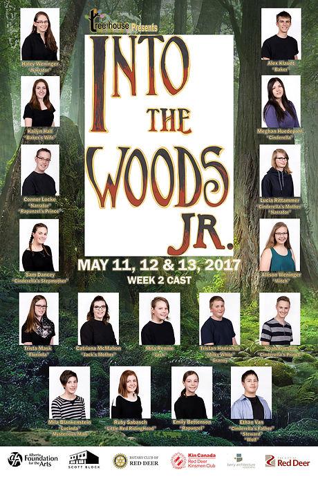 ACTORS_Week 2 Cast-Into the Woods Jr.jpg