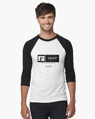 work-77865840-baseball-¾-sleeve-t-shirt.