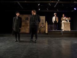 Sweeney Todd - Friday 058.jpg