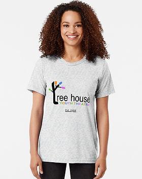 work-77874049-tri-blend-t-shirt (1).jpg