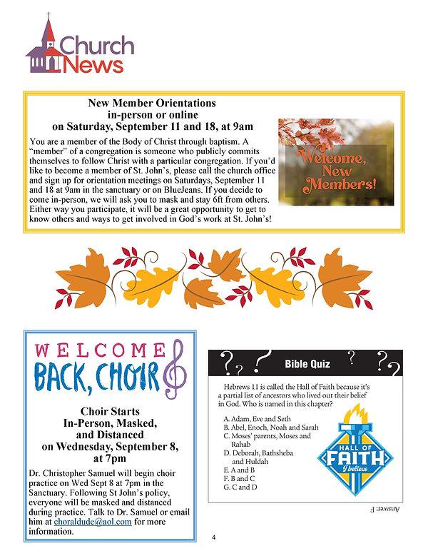 September Newsletter_Page_04.jpg
