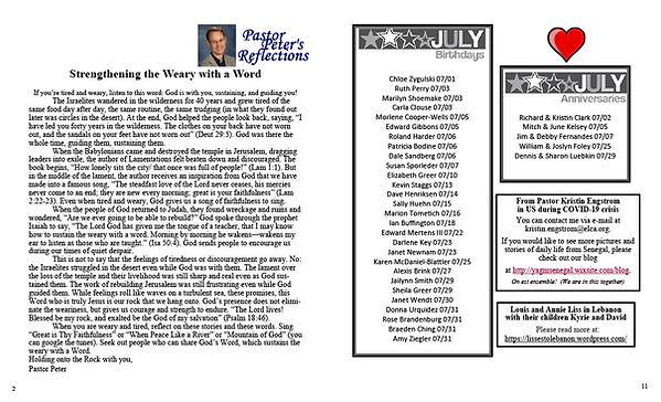July newsletter 20201024_2.jpg