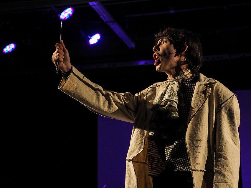 Sweeney Todd - Thursday 081.jpg
