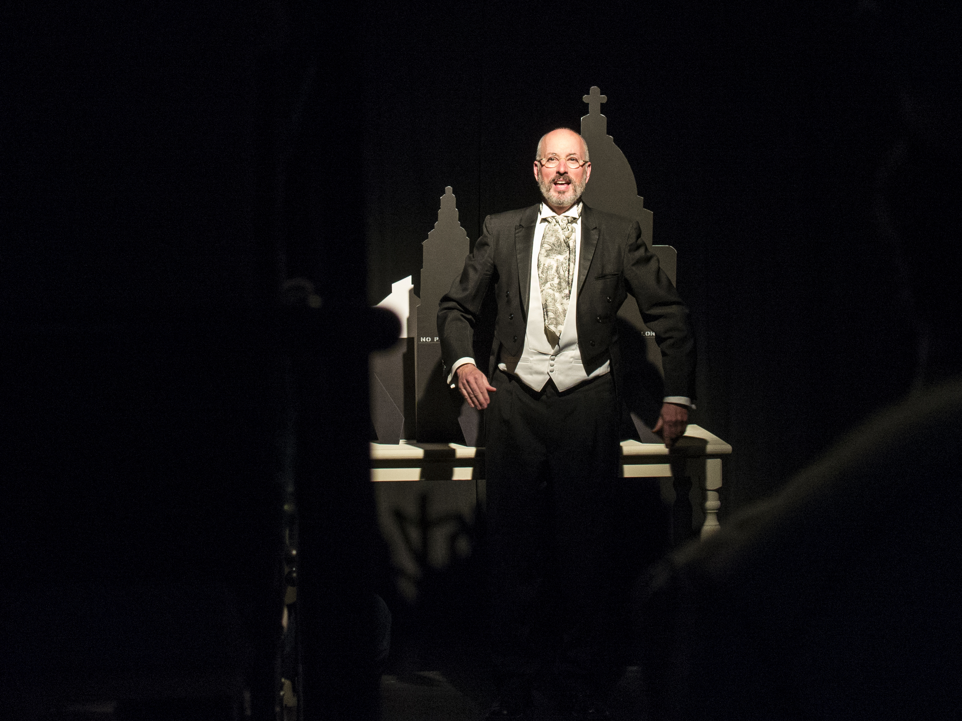 Sweeney Todd - Friday 001.jpg