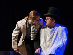 Sweeney Todd - Friday 095.jpg