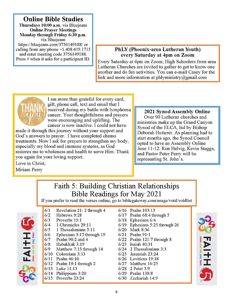 June Newsletter_Page_6.jpg