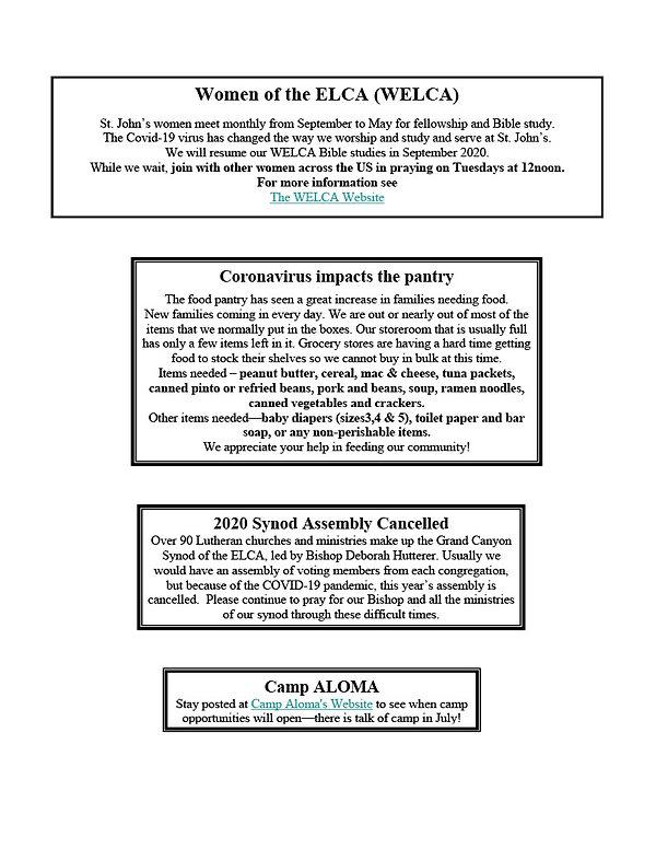 Newsletter June 2020 Email1024_5.jpg